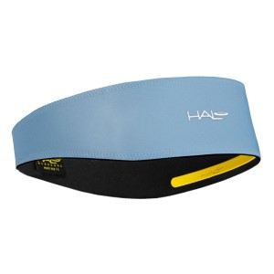 Halo II SweatBlock Headband