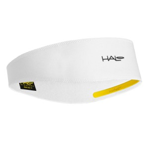 Halo II SweatBlock Headband - White
