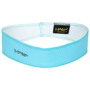 Halo II Air SweatBlock Headband