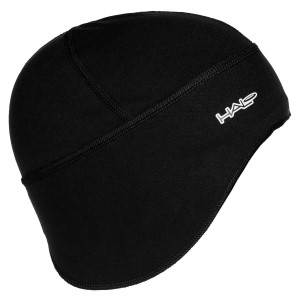 Halo Anti-Freeze Ear Cover SweatBlock Skull Cap