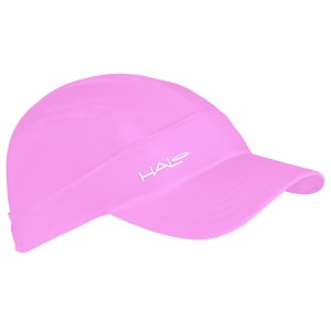 Halo SweatBlock Sports Cap