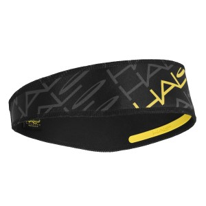 Halo II SweatBlock Headband - Team