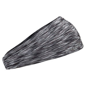 Halo Bandit 4 Inch Tapered Sweat Seal Headband