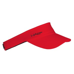 Halo SweatBlock Sports Visor